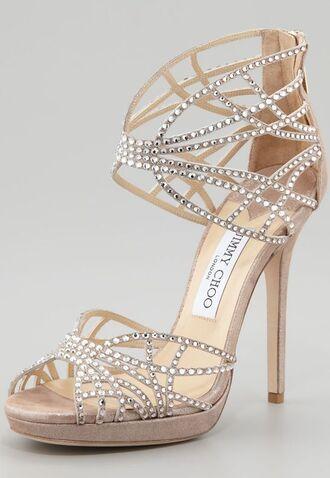 shoes prom shoes gold shoes sandals sandal heels gold sandals jimmy choo shoes jimmy choo