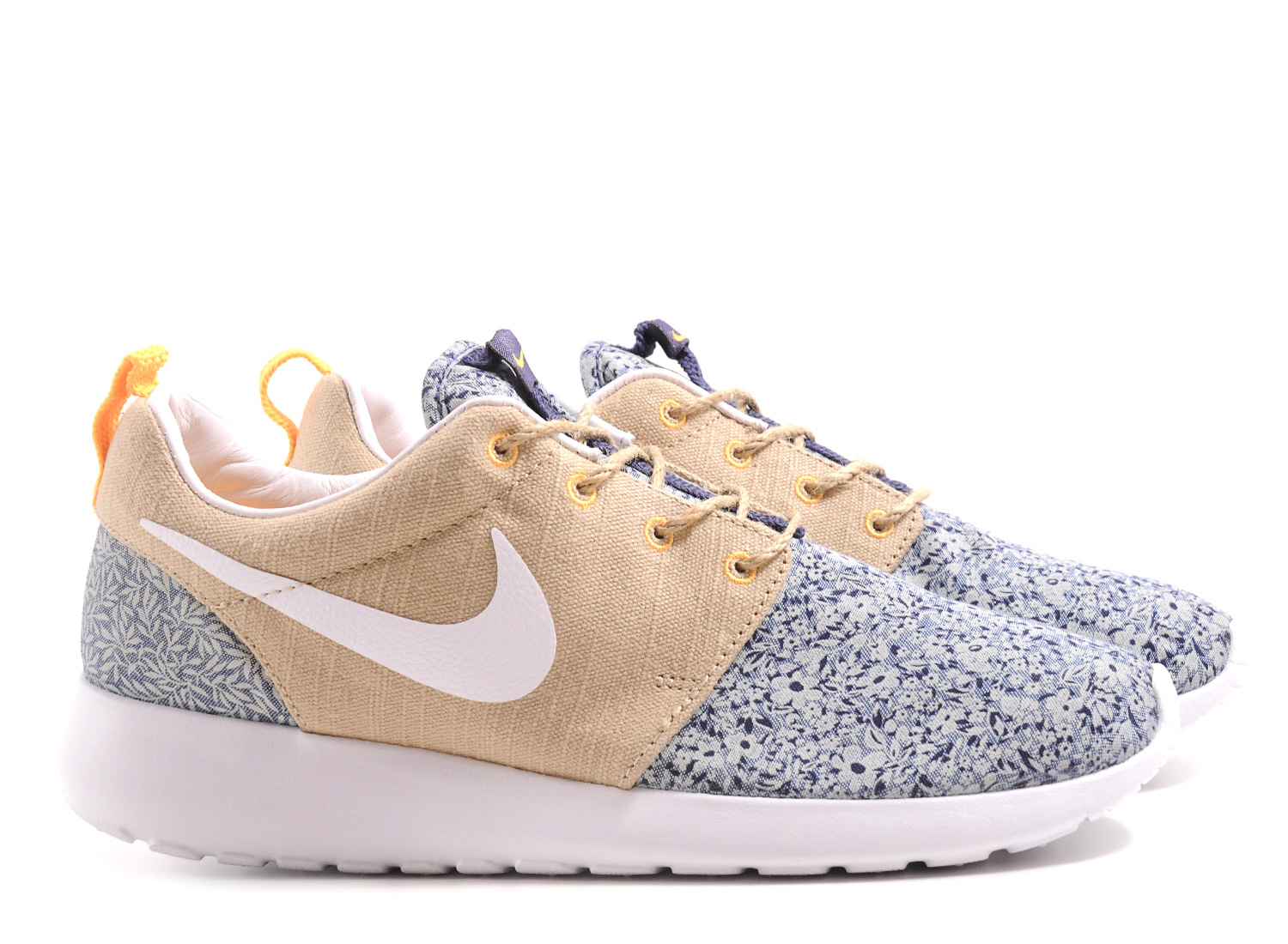 blog roshe run liberty homme