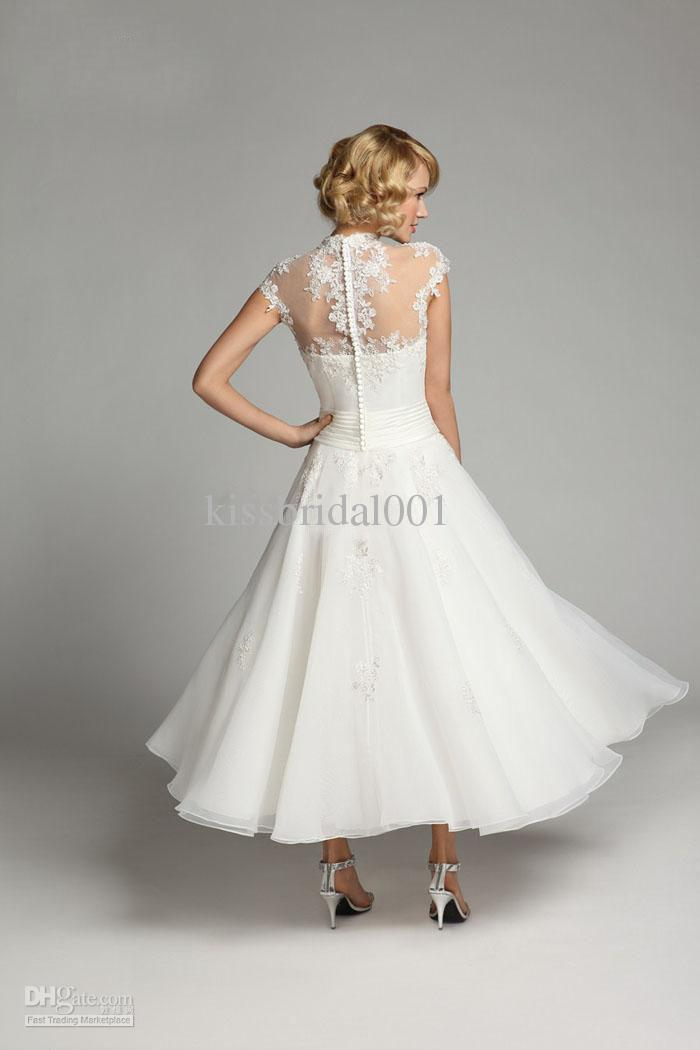 Wholesale Wedding Dress Buy Kissbridal001 New Silk