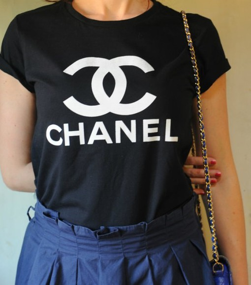 shirt chanel t-shirt chanel t-shirt chanel shirt ipadiphonecase.com