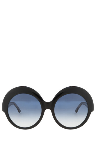oversized sunglasses oversized sunglasses black
