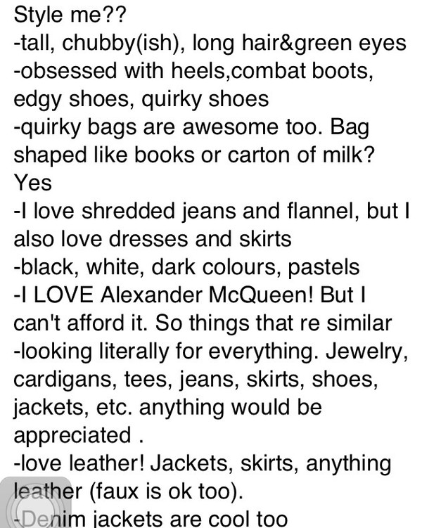 7b3c3ae69a jacket emo punk punk rock heels stilettos combat boots flannel shirt  flannel skirt ripped jeans high.