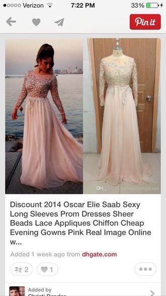 dress prom dress long prom dress champagne prom dress champagne dress champagne sparkle diamonds girl tanned