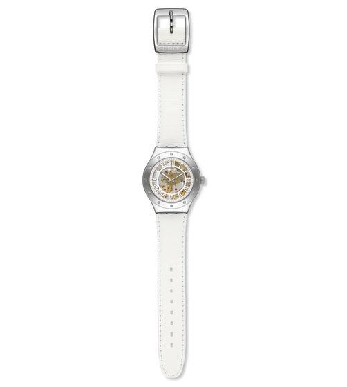 ROSETTA BIANCA (YAS109) - Swatch International