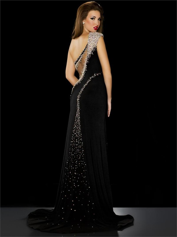 dress mac duggal prom dresses 50070p style# cute sexy sequin prom dress