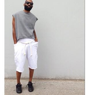 shirt bulls of summer menswear streetwear streetstyle unisex oversized mens shirt bulls of summewr