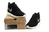 shoes,nike rosche
