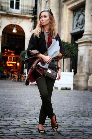 blogger bag grey sweater dream love shop jewels cardigan