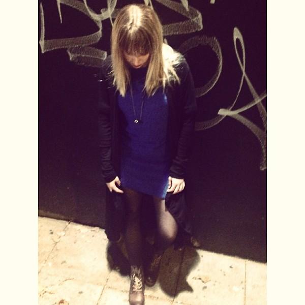 jacket cardigan shoes girl blogger australia designer blak new zealand black jewelry glitter little clothes dress