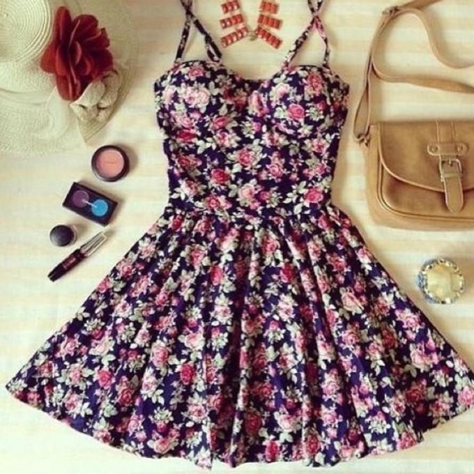 Pre-order Bustier Dress