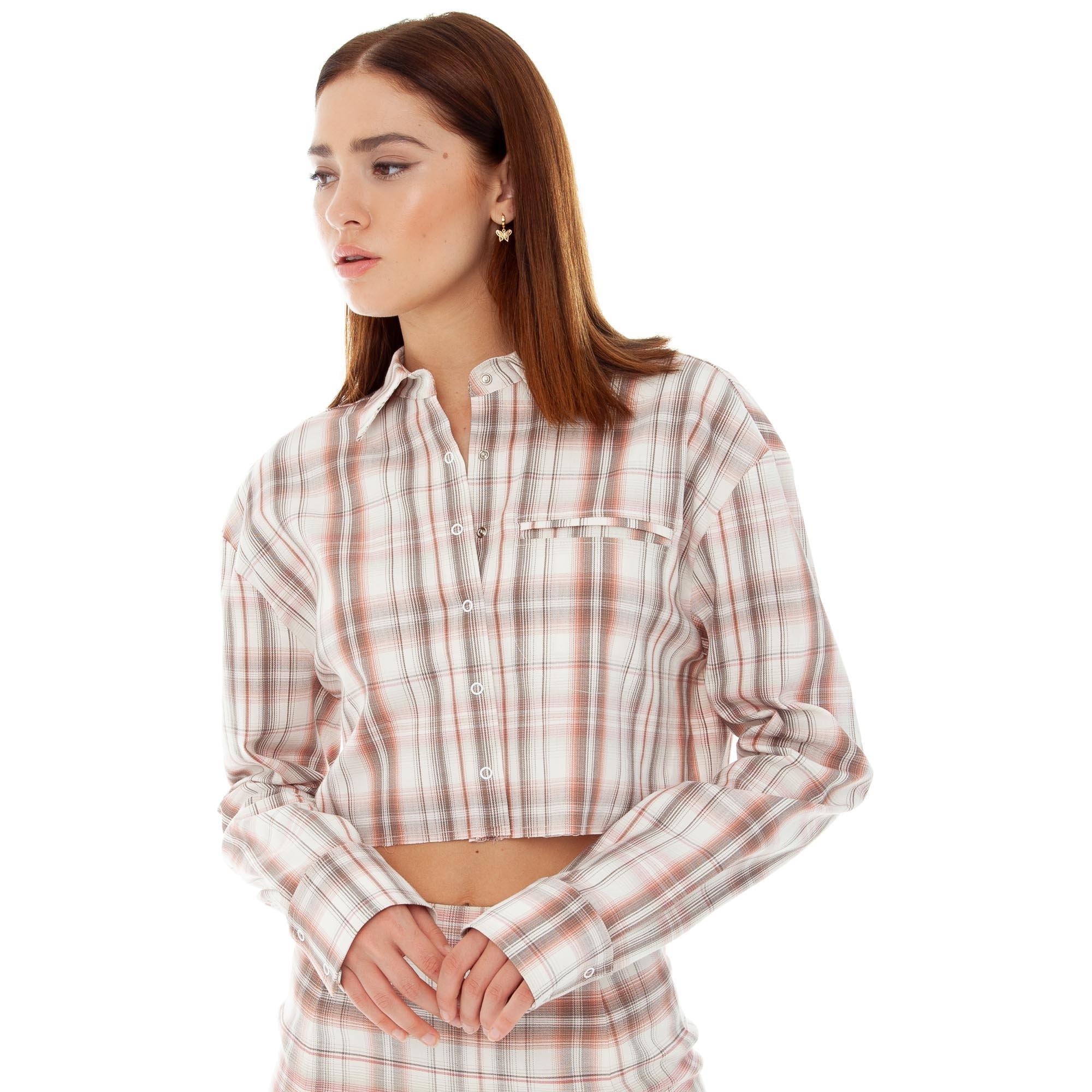 Trin Shirt