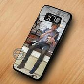 phone cover,movies,the walking dead,quote on it phone case,samsung galaxy s8 plus case,samsung galaxy s8 cases,samsung galaxy s7 edge case,samsung galaxy s7 cases,samsung galaxy s6 edge plus case,samsung galaxy s6 edge case,samsung galaxy s6 case,samsung galaxy s5 case,samsung galaxy s4,samsung galaxy note case,samsung galaxy note 8 case,samsung galaxy note 8,samsung galaxy note 5 case,samsung galaxy note 5,samsung galaxy note 4,samsung galaxy note 3