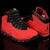 Nike Air Jordan X (10) Retro Fusion Red/Black - Laser Orange Ladies Shoes
