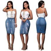 skirt,show lingerie,midi,midi bodycon dress,midi white leather skirt,midi skirt,midi skirt set,pencil skirt,denim skirt,denim dress
