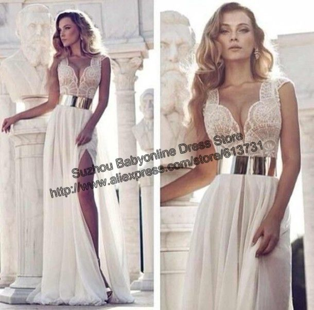 Aliexpress.com : buy 2014 new arrival amazing sleeveless crystal ball gowns wedding dresses free shipping wd0534 from reliable dress ball gown suppliers on suzhou babyonline dress store