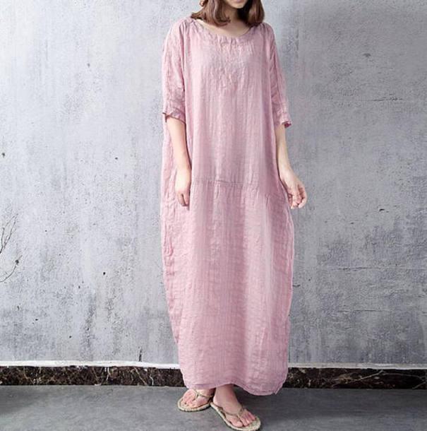 dress robes dress sundress maxi dress