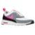 Nike Air Max Thea - Women's at Lady Foot Locker