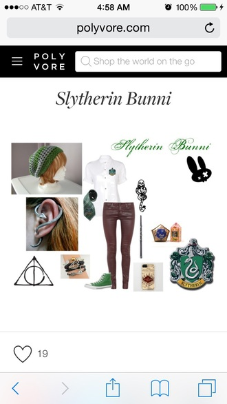 shirt hogwarts slytherin slytherin flag hogwarts flag slytherin slytherin jacket hogwarts hogwarts clothing harry potter hogwarts hogwarts logo shirt white hogwarts shirt hogwarts logo hogwarts shoes draco malfoy harry potter harry potter tshirt harry potter clothing