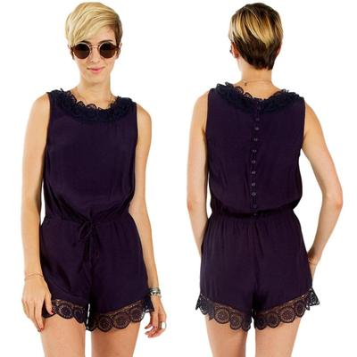 Oh dolly romper · trendyish · online store powered by storenvy