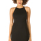 Rihanna for river island tie low-back dress - women - rihanna for river island - opening ceremony