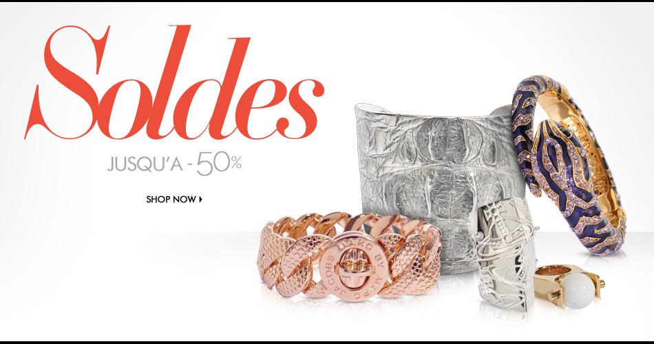 Boutique De Marque Et Accessoires Mode Luxe Pour Femmes