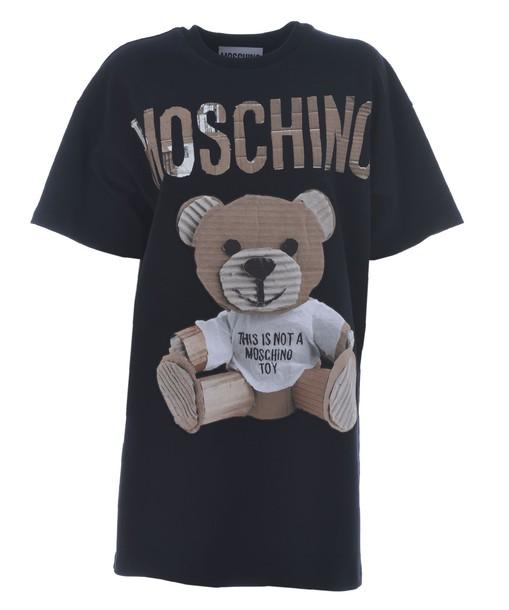 t-shirt shirt t-shirt top