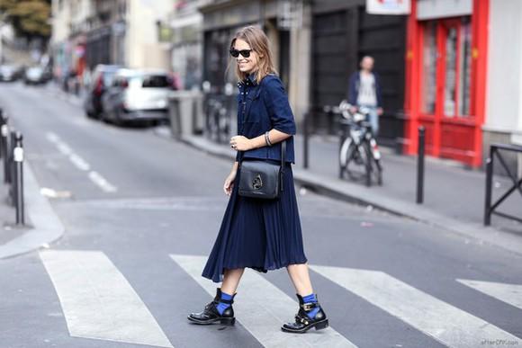 after drk bag sunglasses blogger top jewels socks
