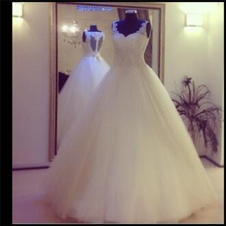 dress real photo wedding dresses sweetheart back wedding dresses white ivory wedding dresses puffy wedding dress princess wedding dresses vintage lace wedding dress