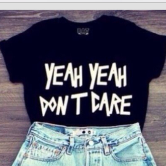 t-shirt funny t-shirt women tshirts boyfriend tshirt