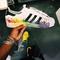 Adidas - image #3083951 by miss_dior on favim.com