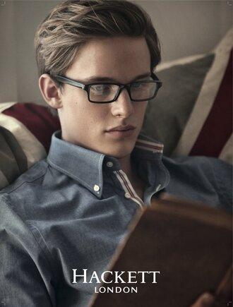 sunglasses glasses eyewear menswear