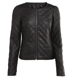 veste femme matelass e pour femme veste sur gdm grain de malice. Black Bedroom Furniture Sets. Home Design Ideas