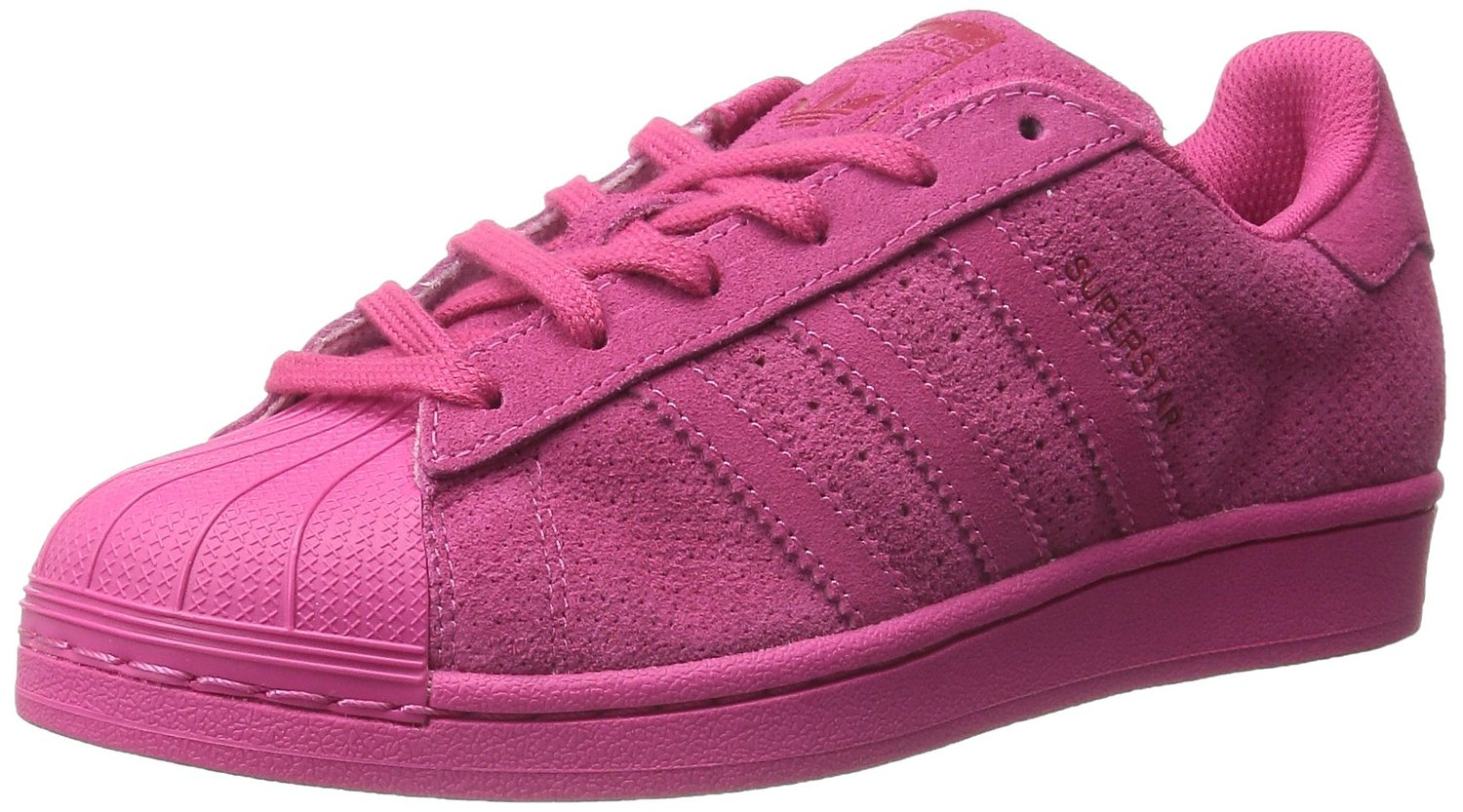 Amazon.com: adidas Originals Men's Superstar RT Fashion ...