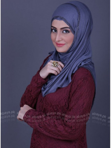 Dress Islamic Clothing Stores Online Abaya Collection Dubai Style