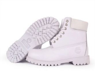 shoes timberland boots white timberlands timberlands white tim's white women all white timberland boots timberland boots white timberland boots shoes