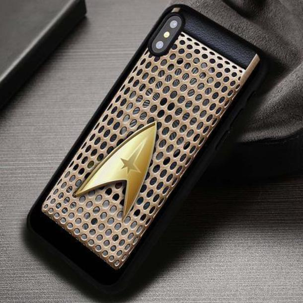 low priced bdf14 0d442 Find Out Where To Get The Phone cover
