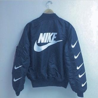 jacket nike air nike nike jacket bomber jacket