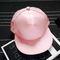 Leather hat – needmystyle