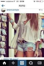 shorts,light blue,jeans,stradivarius,bershka