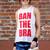 Ban The Bra Tank | Obsezz