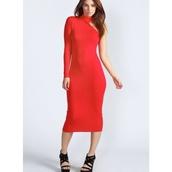 dress,little black dress,maxi dress,prom dress,red dress,cute dress,celebrity style,bodycon,fashion