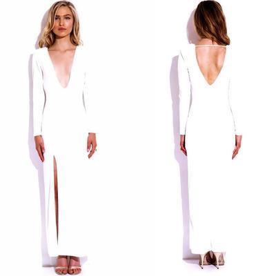 Dresses · trendyish · online store powered by storenvy