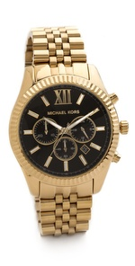 Shop Women's Designer Watches Online
