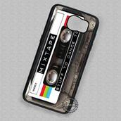 phone cover,cassette,cassette tape,mix tape,samsung galaxy cases,samsung galaxy s7 edge case,samsung galaxy s7 cases,samsung galaxy s6 edge plus case,samsung galaxy s6 edge case,samsung galaxy s6 case,samsung galaxy s5 case,samsung galaxy s4,samsung galaxy note case,samsung galaxy note 5,samsung galaxy note 4,samsung galaxy note 3