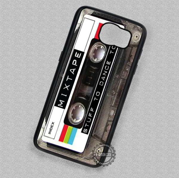 phone cover cassette cassette tape mix tape samsung galaxy cases samsung galaxy s7 edge case samsung galaxy s7 cases samsung galaxy s6 edge plus case samsung galaxy s6 edge case samsung galaxy s6 case samsung galaxy s5 case samsung galaxy s4 samsung galaxy note case samsung galaxy note 5 samsung galaxy note 4 samsung galaxy note 3