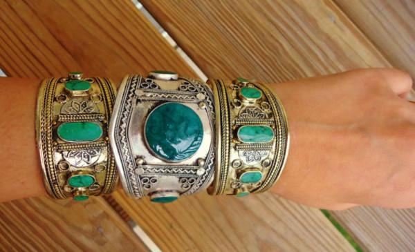 jewels turquoise jewelry silver jewelry bracelets
