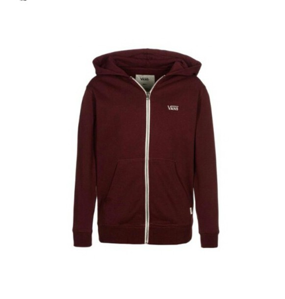 Jacket: vans, vans, menswear, girly, sportswear, sportive jacket ...