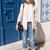 Tipee Kawai Roseanna | Blog Mode - The Working Girl