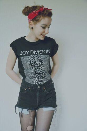 shirt joy division