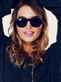 Wildfox sun sunglasses